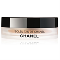 Chanel Soleil Tan De Chanel Krém Bronzosító