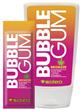 Soleo Bubble Gum Bronzer