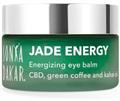 Sonya Dakar Jade Energy Energizing Eye Balm