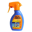sun-ozon-napspray-gyerekeknek-lsf50-jpg