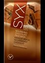 taplalo-csokolades-arcmaszk-png