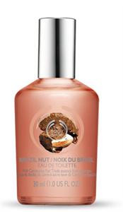 The Body Shop Brazil Nut EDT
