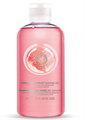The Body Shop Pink Grapefruit Tusfürdő