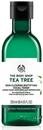 the-body-shop-teafaolajos-arctisztito-toniks9-png