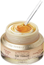 thefaceshop-the-therapy-oil-blending-formula-cream1s9-png