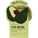 tonymoly-i-m-real-avocado-mask-sheet-nutrition1s-jpg