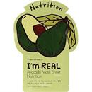 tonymoly-i-m-real-avocado-mask-sheet-nutrition1s-jpg
