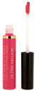 ultra-velour-lip-creams9-png