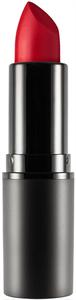 Uma Cosmetics Long Lasting Lipstick