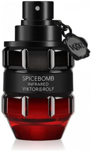Viktor&Rolf Spicebomb Infrared