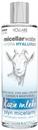 vollare-cosmetics-micellas-vizs9-png