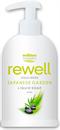 welldone-cosmetics-rewell-japanese-garden-folyekony-szappan-png