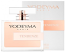 yodeyma-tendenze2s9-png