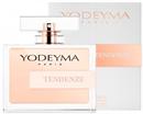 Yodeyma Tendenze EDP