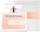 yodeyma-yodes9-png
