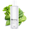 A'PIEU pH Balancing 18 First Toner