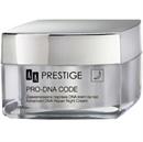 aa-prestige-pro-dna-code-regeneralo-ejszakai-krem-png
