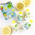 Alverde Lemon Love Tusfürdő