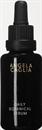 angela-caglia-daily-botanical-serums9-png