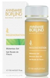 Annemarie Börlind LL Regeneration Virágharmat Gél