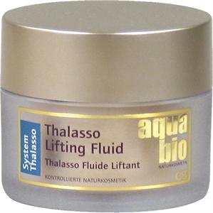 Aquabio System Thalasso Lifting Fluid