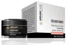 arganicare-perfecting-collagen-szemkornyeki-krem-30-mls9-png