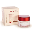 Farmec Aslavital Anti-Wrinkle Mineralizing Cream