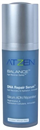 atzen-balance-age-reverse-safely-dns-javito-arcszerums9-png