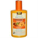 avalon-organics-c-vitaminos-tonik-jpg