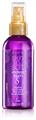 Avon Skin So Soft Bőrnyugtató Testápoló Olajspray