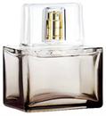 avon-today-for-him1-png