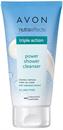 avon-true-power-shower-sminklemoso-es-arctisztitos9-png