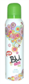 B.U. Hippy Soul Deo Spray