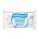 babylove-nedves-torlokendo-99-vizzels-jpg
