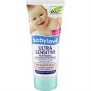 babylove-ultra-sensitive-pelenkakiutes-elleni-krem-ujs-jpg