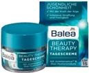 balea-borfeszesito-nappali-arckrem-beauty-therapys9-png