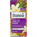 balea-chai-tea-vanilla-maskes-jpg