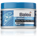 balea-forming-cream-4-extra-stark-png