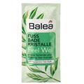 Balea Fuß-Badekristalle Feel Well