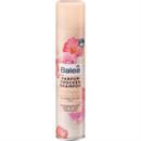 balea-pure-elegance-parfum-szarazsampons-jpg