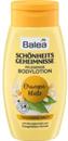 balea-schonheitsgeheimnisse-narancsvirag-testapolos9-png