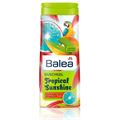 Balea Tropical Sunshine Tusfürdő