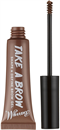 barry-m-take-a-brow-brow-gels9-png