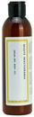 beaute-mediterranea-argan-dry-testolaj-200-mls9-png
