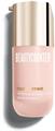 Beautycounter Countertime Tripeptide Radiance Ránctalanító Szérum
