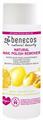 Benecos Natural Körömlakklemosó