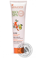 Sea of Spa Bio Spa Enriched with Avocado& Sea Buckthorn Oils