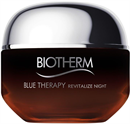 biotherm-blue-therapy-amber-algae-revitalize-nights9-png