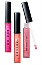 bobbi-brown-high-shimmer-lip-gloss-jpg
