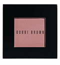 bobbi-brown-pirosito1-jpg